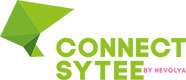 logo Connect Sytee